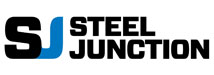 Steel Junction